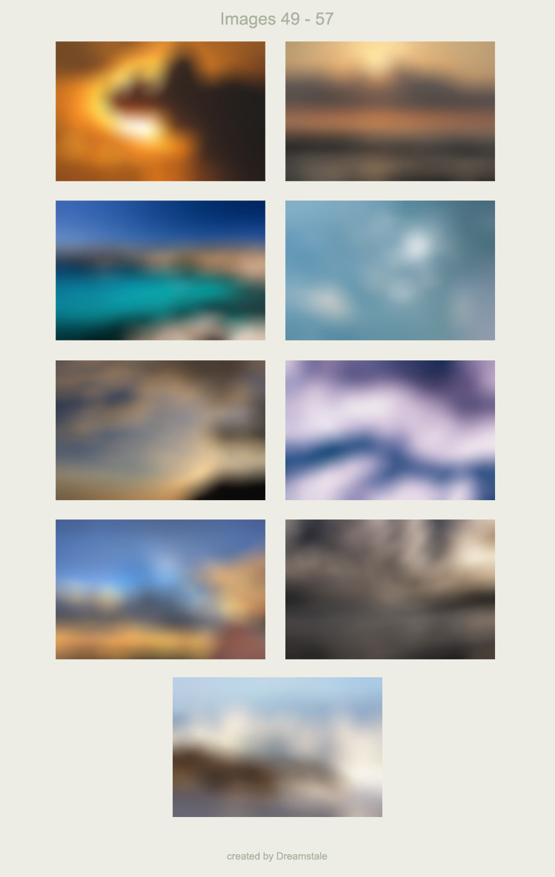 download 57 premium blurred and bokeh backgrounds - prev 5