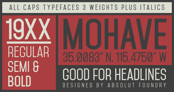 Free premium fonts (2)