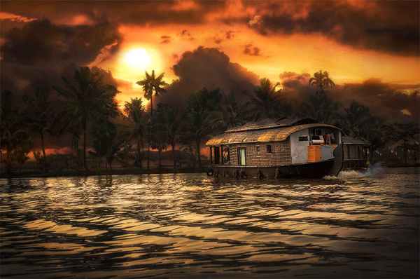 27 Stunning sunset photography examples - 17