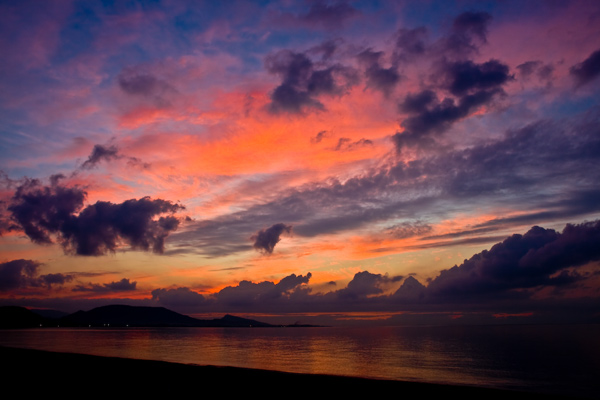 27 Stunning sunset photography examples - 4