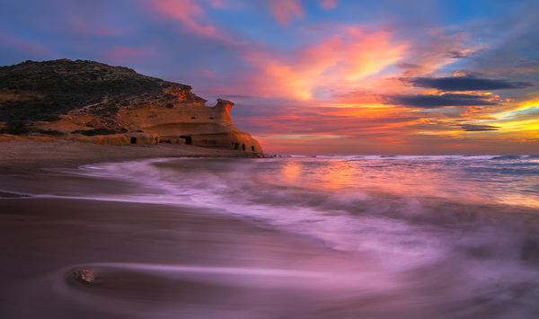 27 Stunning sunset photography examples - 30
