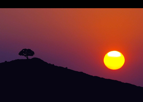 27 Stunning sunset photography examples - 19