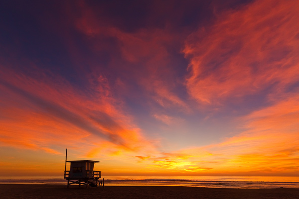 27 Stunning sunset photography examples - 24