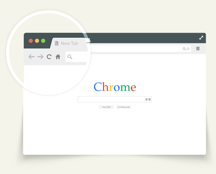 download chrome browser preview set