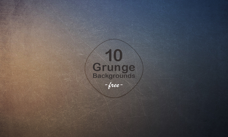download-free-blurred-grunge-backgrounds---featured