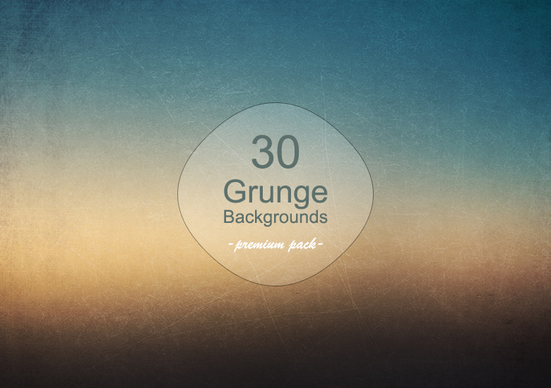 download-blurred-grunge-backgrounds---featured