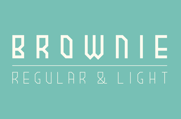 download free premium fonts 13