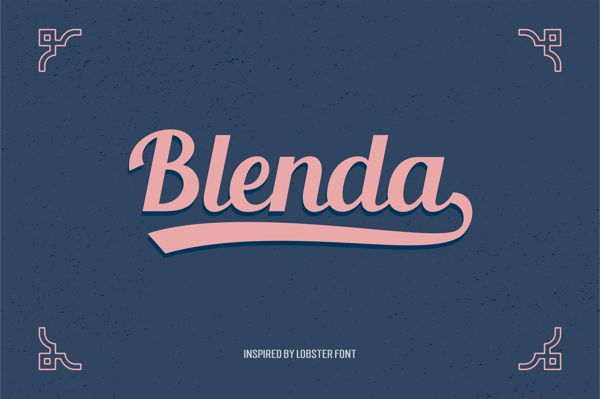 download free premium fonts (3)