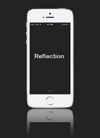 quick-reflection-in-photoshop---final-preview