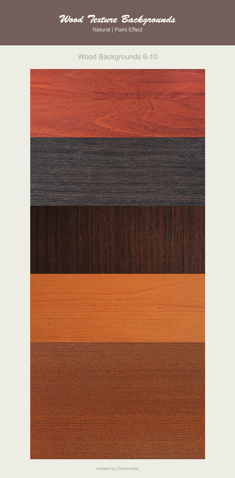 wood texture pattern backgrounds 6-10