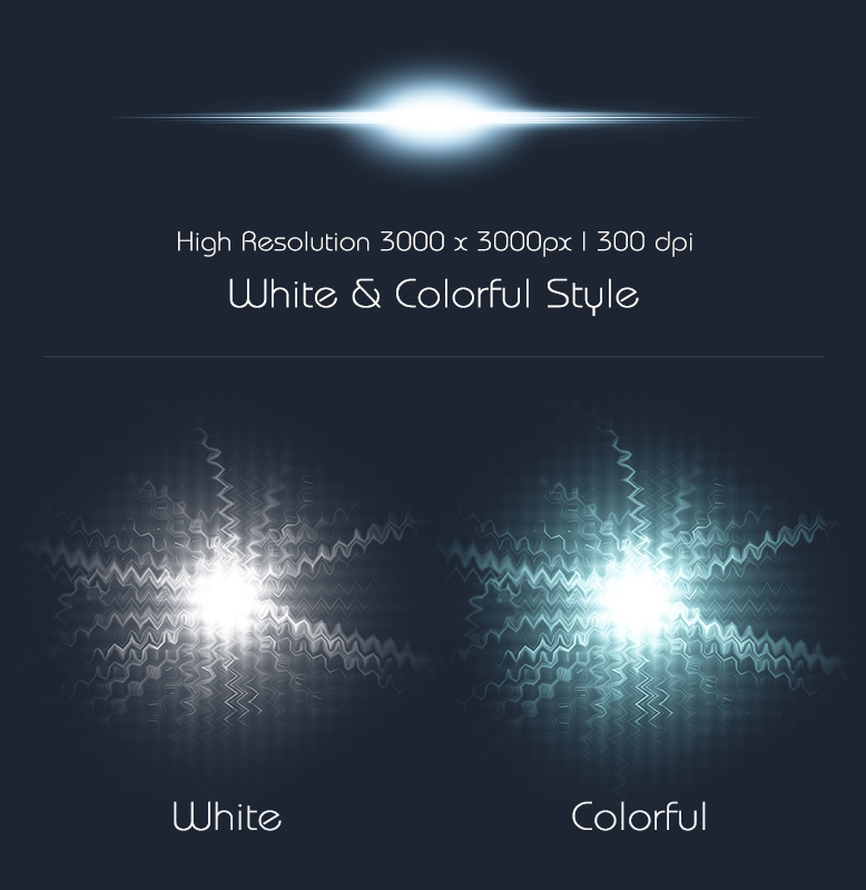 20-optical-flares---preview-1