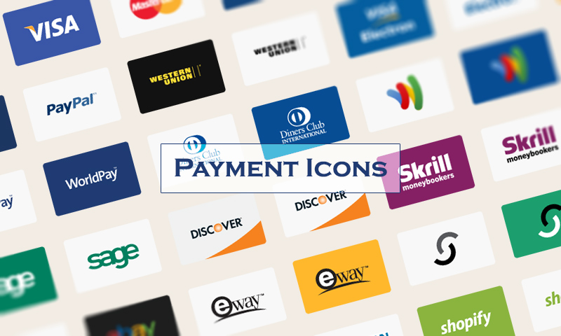 24-free-payment-method-vector-icons---featured