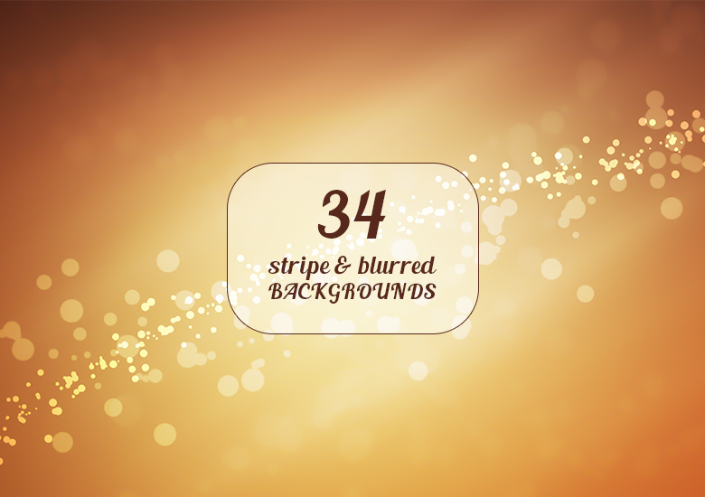 34-stripe-and-blurred-backgrounds---featured-image