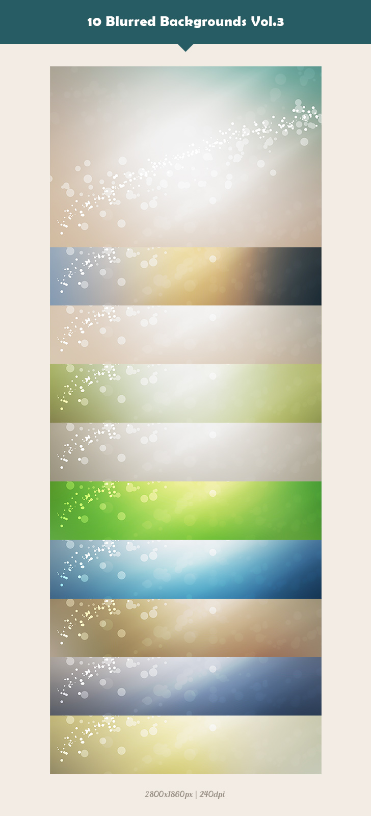 blurred-backgrounds-light-and-strips---large-featured