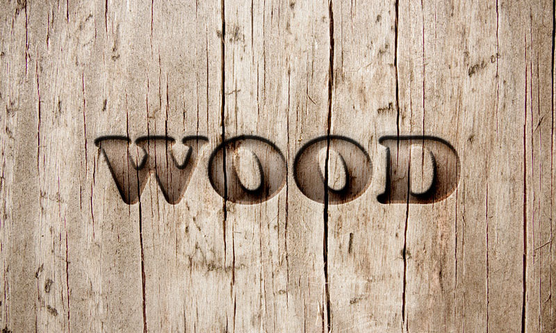 featured--create-wood-text-effect-in-photoshop-sc6