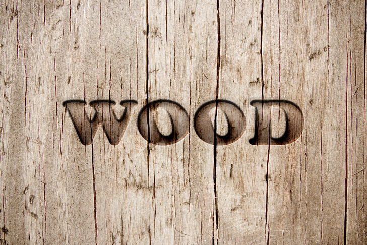 final-preview---wood-text-effect-in-photoshop