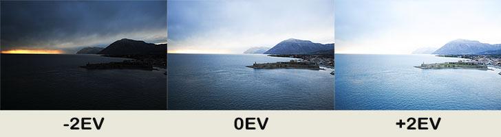 hdr-photography-ev-steps2