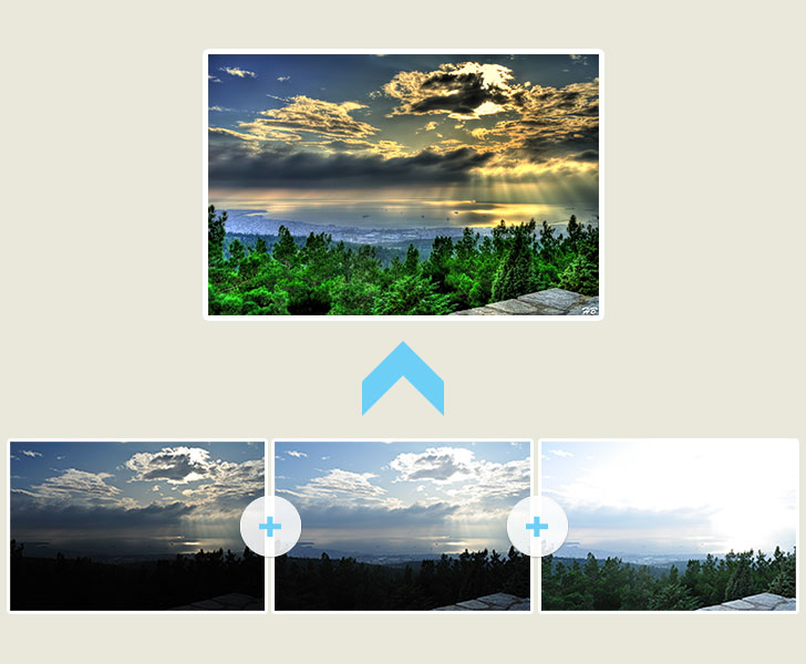hdr-photography-example