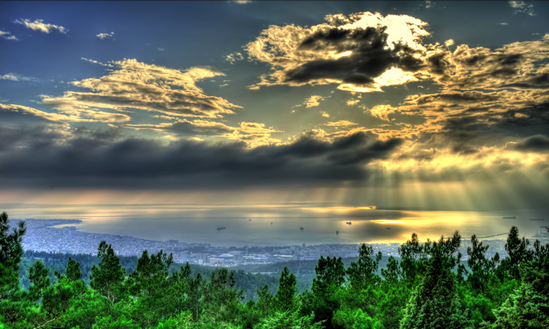 hdr-photography---featured