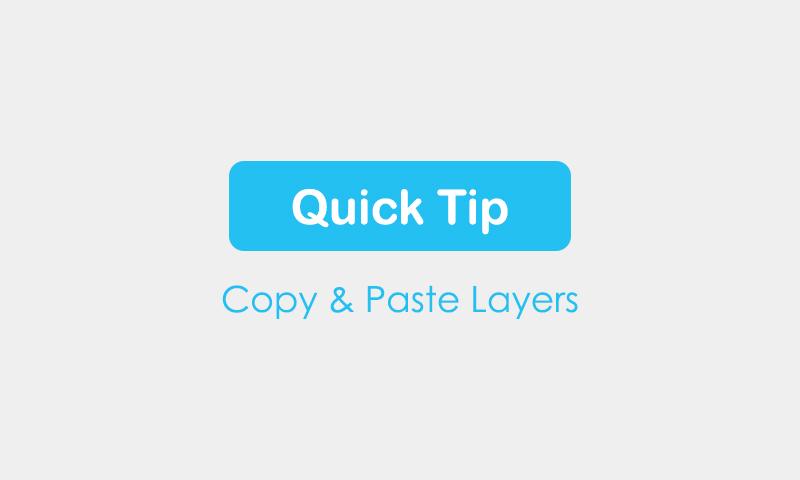 basics-copy-paste-layers-photoshop-featured