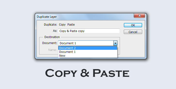 copy-paste-layers-in-photoshop-step-2