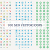 100-premium-vector-seo-icons---featured-image