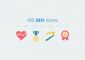 100-seo-vector-icons-l