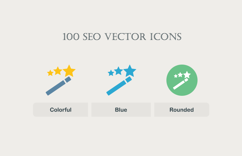 100-seo-vector-icons-premium-pack-preview-2