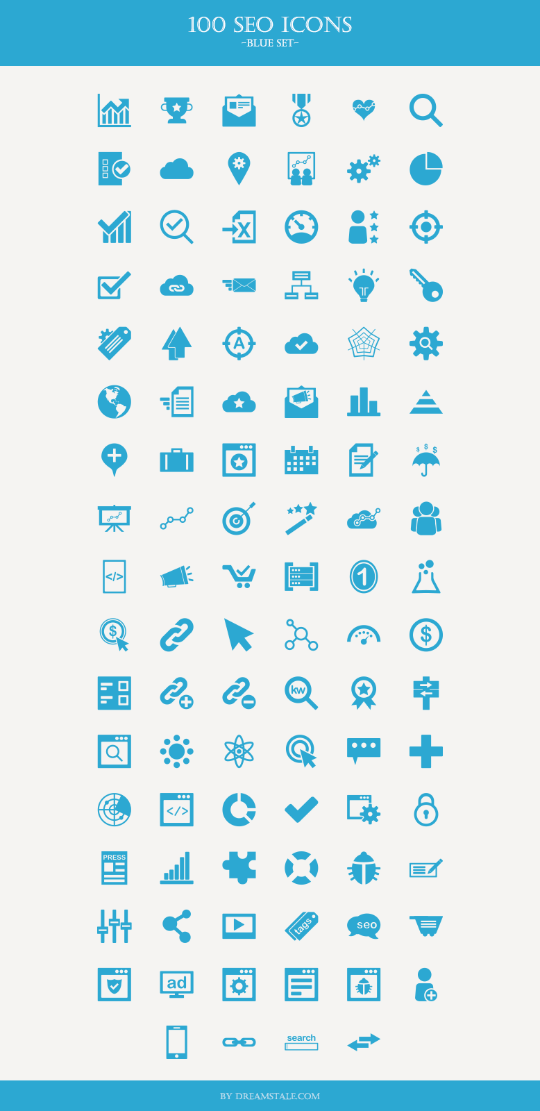 100-seo-vector-icons-premium-set-large-preview-2