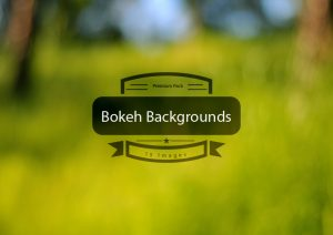 15-spring-bokeh-backgrounds-premium-preview