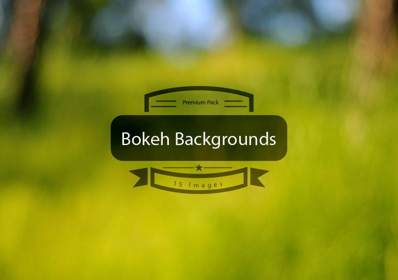 15-spring-bokeh-backgrounds-premium-preview