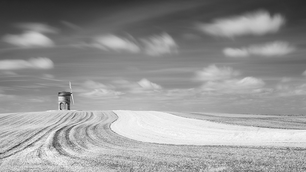 infrared photography 24