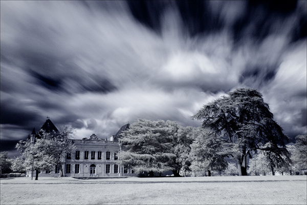infrared photography 26