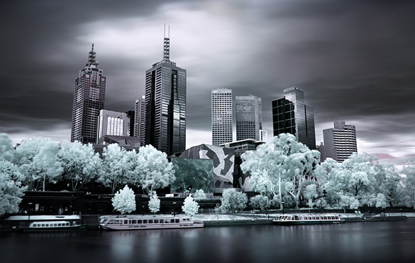 infrared photography 27