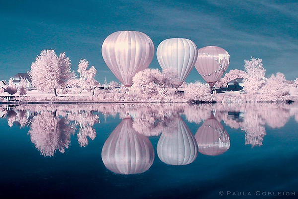 amazing infrared photography 28