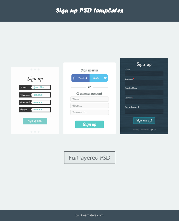 3-free-sign-up-psd-templates-large-preview