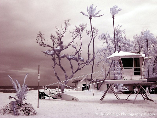 amazing infrared photography 30
