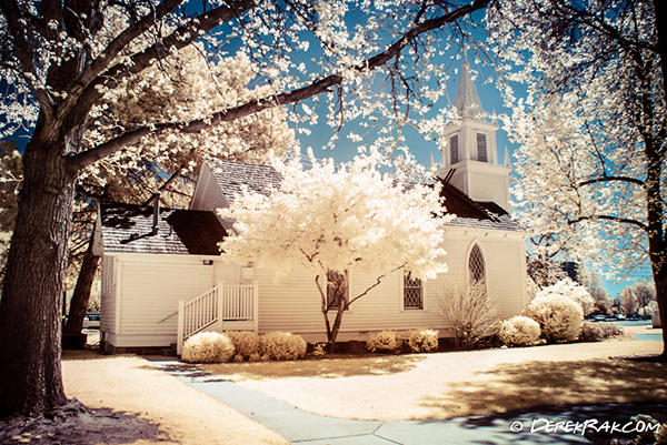 amazing infrared photography 31