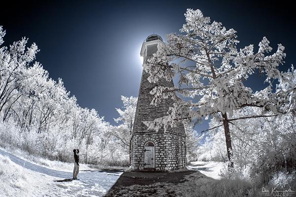 amazing infrared photography (13)