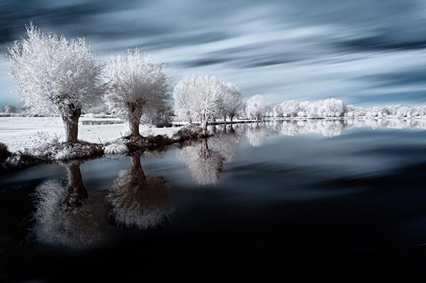 amazing infrared photography (2)