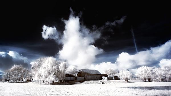 amazing infrared photography (5)