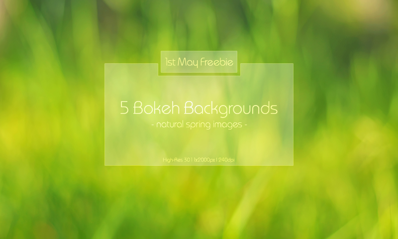 download-5-natural-bokeh-backgrounds