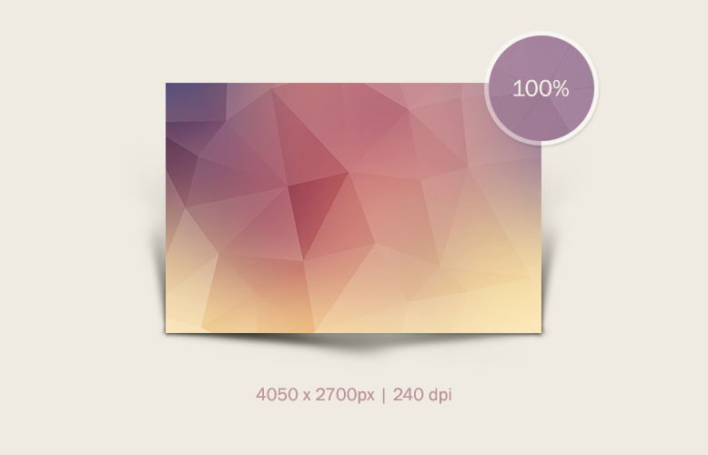 download 70 premium geometric backgrounds preview 2
