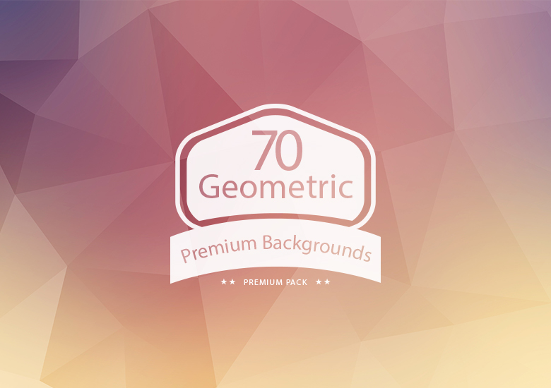 download 70 premium geometric backgrounds preview