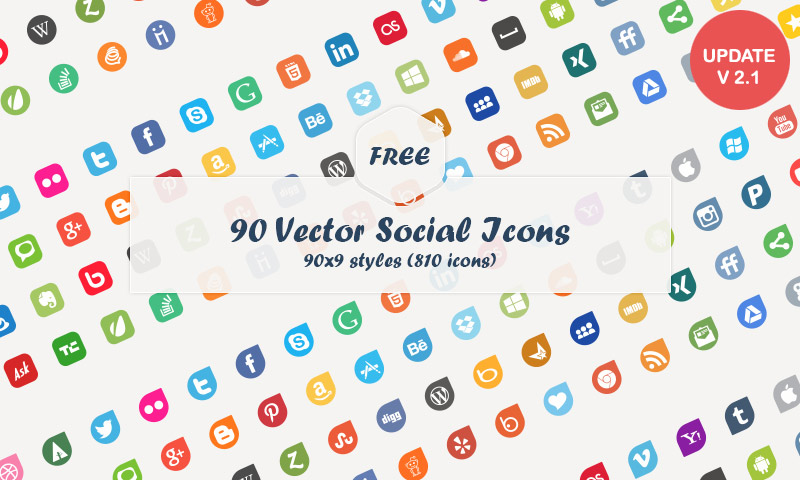 free-download-90-social-media-vector-icons-by-dreamstale
