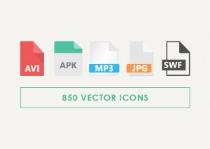 850-file-type-vector-icons-set