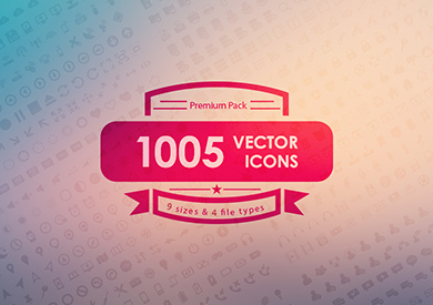 1005-vector-icons-featured-img
