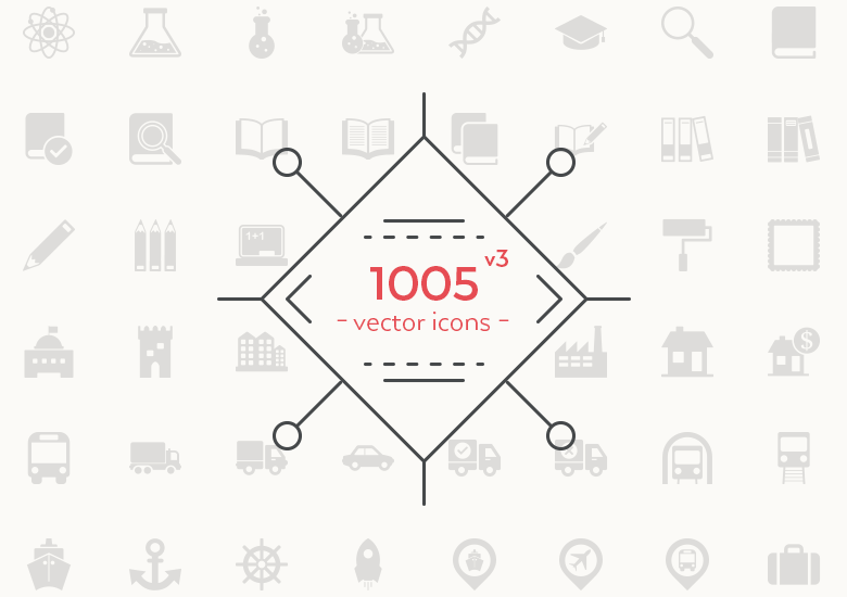 1005-vector-icons-featured