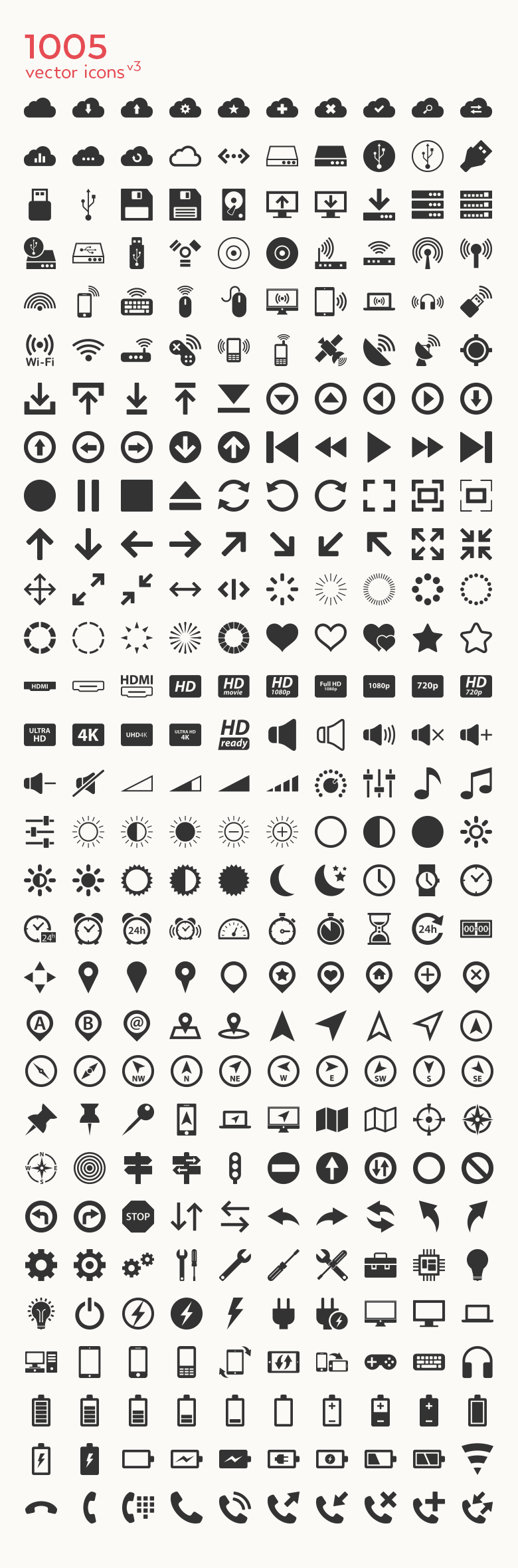 1005-vector-icons-preview-1b