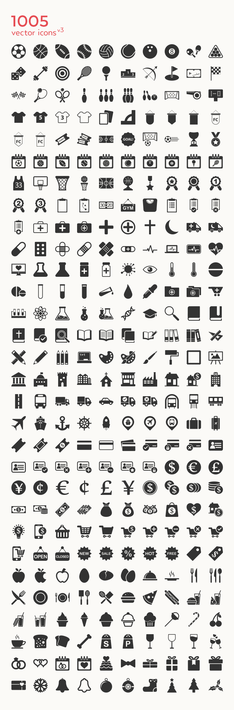 1005-vector-icons-preview-2b